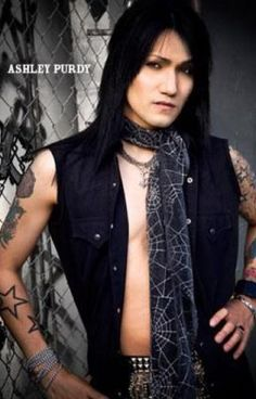 "Read ""Ashley Purdy- One Shot - One night Dream"" #short-story #fanfiction"