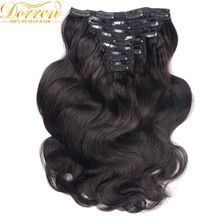 Get HumanHair Products At Cheap Prices  US $69.68     Wholesale Priced Wigs, Extensions, And Bundles!     FREE Shipping Worldwide     Buy one here---> http://humanhairemporium.com/products/200g-10pcs-full-head-clip-in-human-hair-extensions-brazilian-remy-hair-100-human-hair-natural-black-color-free-shipping-by-ups/  #lace_wigs