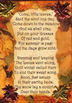 Mabon and the coming of autumn. Mabon, Samhain, Harvest Moon, Fall Harvest, Harvest Time, Autumn Day, Autumn Leaves, Autumn Poem, Fall Poems