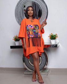 African Fashion Ankara, African Inspired Fashion, Latest African Fashion Dresses, African Print Fashion, Short African Dresses, African Print Dresses, Ankara Short Gown Styles, Kente Styles, Afro