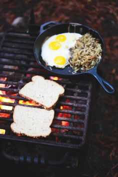 Pathfinders: 5 Reasons Why People Need To Go Camping