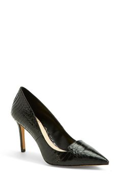 1b1f94e6760 Vince Camuto  Panan  Pump (Women) (Nordstrom Exclusive) available at