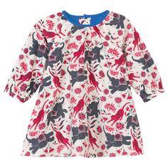 Kenzo Kidwear | Nueva colección FW14