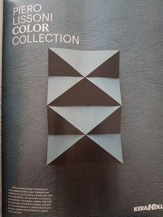 Interior Architecture, Palette, Interiors, Abstract, Artwork, Architecture Interior Design, Summary, Work Of Art, Auguste Rodin Artwork