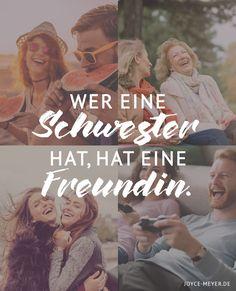 joyce meyer deutschland instagram