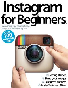 iCloud for Beginners on Apple Books Mike Krieger, Buy Instagram Followers, Sports App, Camera Phone, Android Camera, Computer Internet, About Facebook, Apple Books, Latest Gadgets
