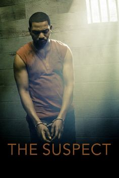 The Suspect (2013) FULL MOVIE. Click image to watch this movie