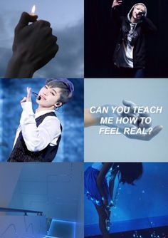 #Bts#Aesthetics#Blue#BtsAesthetic#Jimin#ChimChim#JiminDay
