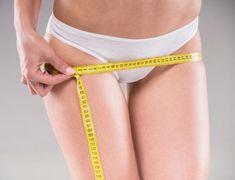 ✔️ Ejercicios para reducir cintura y caderas - increíbles resultados. ¿Quieres lucir una cintura de escándalo? Una de las zonas por la que más nos preocupamos en que se encuentre tonificada es el área del abdomen que abarca la cintura, la barriga y las caderas. También ...