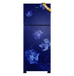 Fridges can last a long time, but there comes a time when your hoary double door fridge will break down.