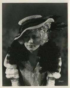 Esther Ralston, The Case of Lena Smith, 1929