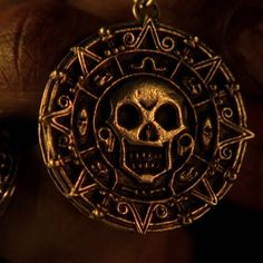 Aztec_Gold-4336.png (640×640)