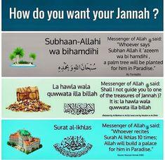 May Allah accept our efforts Duaa Islam, Islam Hadith, Islam Muslim, Allah Islam, Islam Quran, Alhamdulillah, Best Islamic Quotes, Muslim Quotes, Islamic Inspirational Quotes