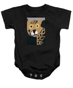 Baby Onesie - Conflicts By Rafael Salazar Our Baby, Onesies, Baby Onesie, Baby Design, Black And White, Sweatshirts, Mens Tops, Clothes, Dibujo