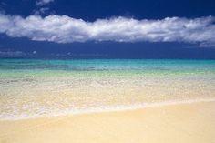 przepiękne plaże! / beautiful beaches #beach #summer #travel #plaza #wakacje #podroze #tapety #wallpapers