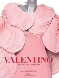 Booktopia has Valentino, Couture: Themes & Variations by Pamela Golbin. Buy a discounted Hardcover of Valentino online from Australia's leading online bookstore. Valentino Couture, The White Company, Iconic Dresses, Bookshelf Styling, Coffee Table Books, Fancy, Fashion Books, Fashion 101, Fashion Brand