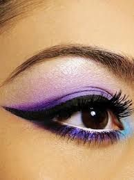 Image result for beautiful eye makeup