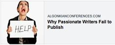 Post-MFA, Pre-MFA, or No MFA - Get Your Novel on a Realistic Path to Commercial Publication With Algonkian Writers Conference. Writers Conference, Online Programs, Novels, Workshop, Brass, Passion, Memories, Marketing, Ring