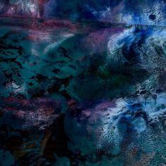 #residue    #paintonacetate   #teampebeo @espace_pebeo  #pebeoceramic #pebeovitrail #pebeo #pebeoart #pebeopaint #gallery #artist #creative #artwork  #picoftheday #paint #arts_gallery  #abstract #abstractart #paint #painting #print #artistic #abstractexpressionism #art #artistic #fashionista   #illustration #flaming_abstracts #talnts @flaming_abstracts @talnts @joinartrevolution #acetate