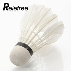 Shuttlecock Extra Big Art Feather Ball 100/% Handmade Chinese Jianzi Feather Football Kicking Badminton Feather Ball Fun Outdoor Sports Style Colorful Children Toy Fitness Legs Foot Exercise