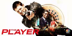The Player - Seriebox