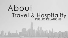 Travel PR & Hospitality Marketing Agency In New York City. Located in Midtown Manhattan, luxury journey offers digital marketing campaigns for luxury and boutique hotels