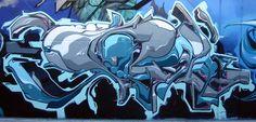 Craola graffiti - Google Search