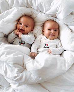Domácí modurit — VERU HARNOL Onesies, Baby, Kids, Instagram, Young Children, Boys, Babies Clothes, Children, Baby Humor