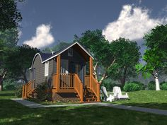 Wildflower II constructed with cold formed steel and other products for a healthy living environment.