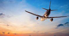 Milhas aéreas como acumular pontos | Viagem e Cultura