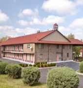 #Low #Cost #Hotel: RAMADA LIMITED CLARKSVILLE  TN, Clarksville - Tn, U S A. To book, checkout #Tripcos. Visit http://www.tripcos.com now.