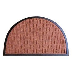 V našej ponuke nájdete vstupné čistiacerohože a rohožky pred dvere, ktoré sú vyrábané v rôznych rozmeroch, typoch, materiáloch a farbách. Široký výber rohoži za bezkonkurenčné ceny. Taktiež máme v ponuke aj rôzne gumené a gumové rohože. Squares, Bobs