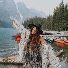 Chloe Knit Cardigan | Shop Anthropologie