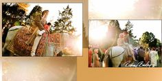 Washington DC weddings | DC wedding photographer | Washington DC Indian wedding photographers | Maryland Indian wedding Photography | DC south asian weddings photographer |  wedding Washington DC | Northern Virginia | wedding photos | photography | Planners | dc wedding | VA wedding | MD wedding | dc wedding venues  | engagement photos DC | Marriage propsal DC