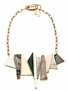 Best Statement Necklaces - Shop Statement Necklaces and Accessories