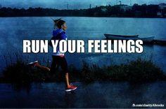Just Run!!! #Motivation #Inspiration #Running #Workout #Run