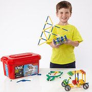 Take a look at the S.T.E.M. Learning Toys event on #zulily today! Get started on that Christmas shopping now!