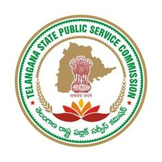 Telangana State Public Service Commission – TSPSC Recruitment 2016 – 137 Transport Constable Vacancies – Last Date 30 May