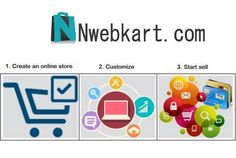Nwebkart.com Nwebkart Provide You To Front-to-End Ops   For reasons unknown, however, operations people aren't running with it. I ponder to move, and I'd (unassumingly) like to help manage that move, on the grounds that I think it'll be awesome for the Web.