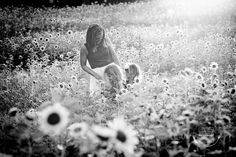 Gorgeous session with this cutie pie and her twin sister to see more click on link in profile. #shannonleephotography #longislandfamilyphotographer #longisland #suffolkcounty #suffolk #nassaucounty #nassau #photography #sunflowers #oldfashion #canongirl #canon #canon6d #2470mm #bw #clickinmoms #snapsociety