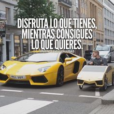#optimista #reflexionar #creeenti