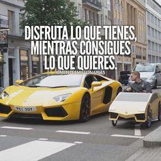 creeenti  negocios  emprendedor  millones  ganar  ingresos