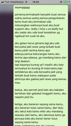 Message Quotes, Text Quotes, Jokes Quotes, Lockscreen Iphone Quotes, Love Cards For Him, Friend Birthday Quotes, Cinta Quotes, Cute Relationship Texts, Quotes Galau