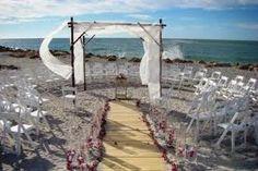 driftwood wedding decorations - Google Search