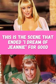 Cristina Hendricks, Total Ab Workout, Pellet Grill Recipes, Hank Williams Jr, Barbara Eden, I Dream Of Jeannie, What To Use, Old Tv Shows, Shop Plans