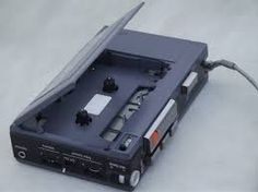 Image result for 80s tape deck