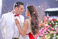 Salman Khan Starrer Kick Collects 127.02 Crore In 5 Days   StarsCraze