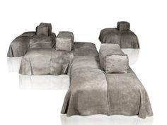 Lava Sofa modirondack chairjovanni inc. - design that makes you smile
