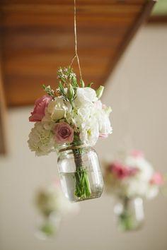 Romantic Lake Muskoka wedding: http://www.stylemepretty.com/canada-weddings/2014/06/13/romantic-lake-muskoka-wedding/ | Photography: http://xerodigital.ca/