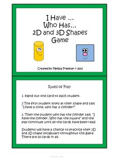 2nd Grade Games, Videos and Worksheets